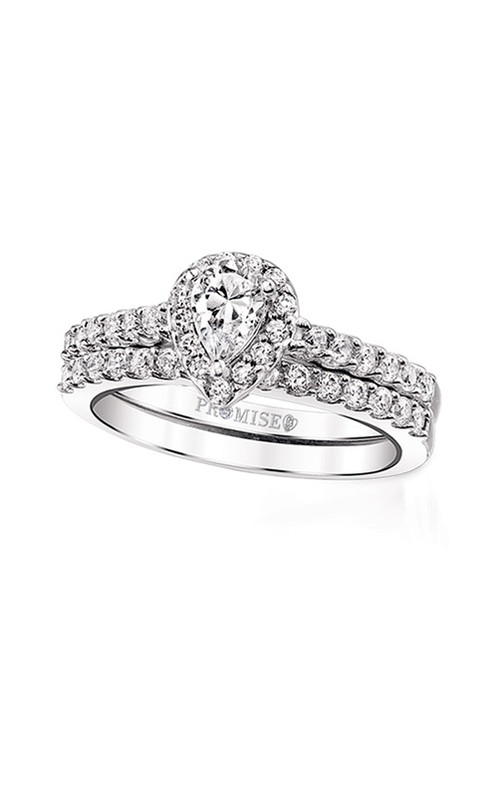love story rings ring engagement