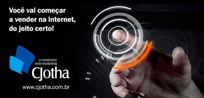 (c) Cjcomunicacao.com.br