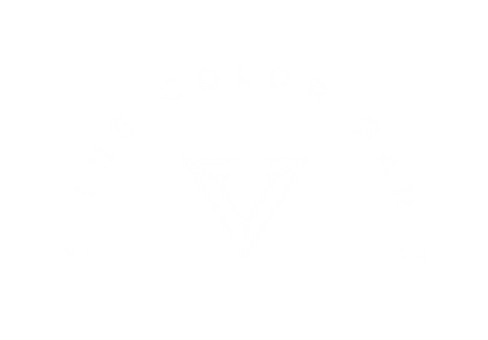 COLORBAR_WHITE-07.png