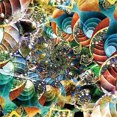 SMALT_fractal_ square.jpg