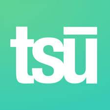 New to Tsu