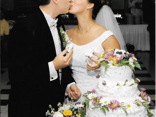 Wedding Wednesday: Cake Wrecks Edition