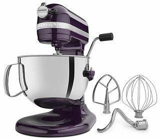 mixer plum.jpg
