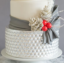 Boutique Cakes 119.jpg