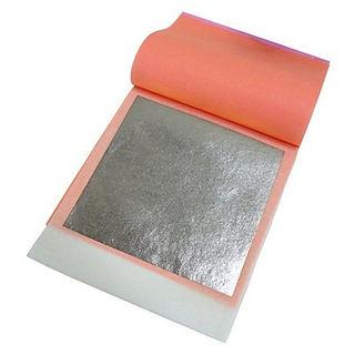 silver leaf.jpg