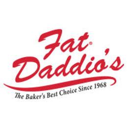 Fat-Daddios.jpg