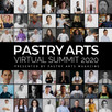 Pastry Arts Summit