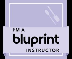 Bluprint Classes by Rachael