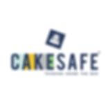 cake safe square.png