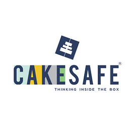cake safe square.png