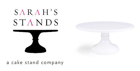 Sarahs stands.jpg