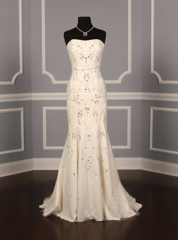 """Arabesque"" by Jenny Packham.jpg"