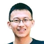 Feng-Fuli_edited_edited.jpg