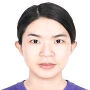 Jingyun Xu
