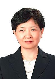 Juanzi Li
