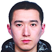 Wang-Xiang-1140x1343_edited_edited_edited.jpg