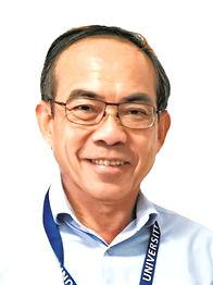 Tat Seng Chua