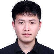 Wenqiang_Lei.jpg