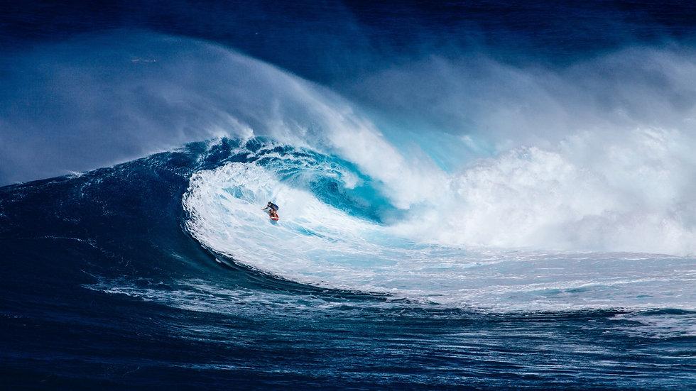 Seawave.jpg