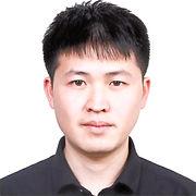 Wenqiang Lei