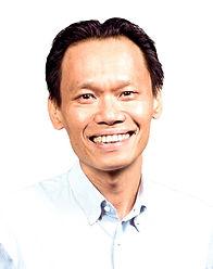 Choon Meng Seah
