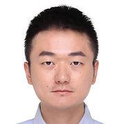 Ji Wei.jpg
