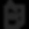 521136d25b37386f49728b93d2e4e6fa-cv-icon