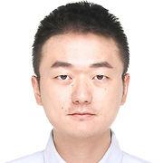 Wei Ji