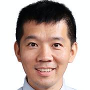 Yiqun Liu.png