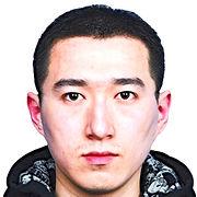 Wang-Xiang-1140x1343_edited_edited_edite