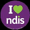 I-Heart-NDIS.png