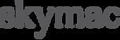 skymac