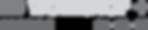 161107NDWorkShop_1_16.png