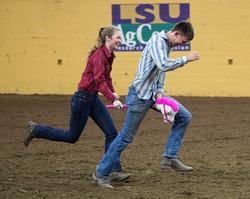 rodeo pick up stickk