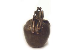 Manzana Adán y Eva