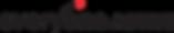 EA-logo-Inline-Black-RedDot-PSD.png