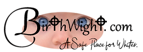 Birthwight.com