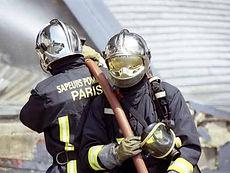 pompiers-de-Paris-en-action.jpg