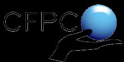 logo_cfpco.png