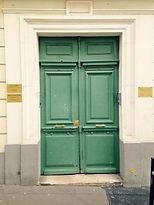 porte17e.jpg