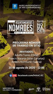 nomade 3 maac.jpg