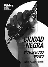 catalogo_ciudad_negra_-1.jpg