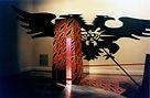 Bienal Arte Joven Museo Nacional Bellas Artes