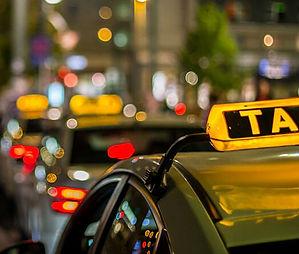 Serviço-de-Táxi.jpg