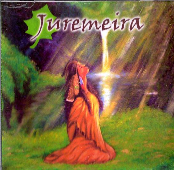 JUREMEIRA