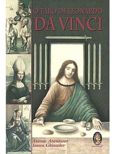 Tarô de Leonardo da Vinci