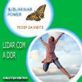LIDAR COM A DOR