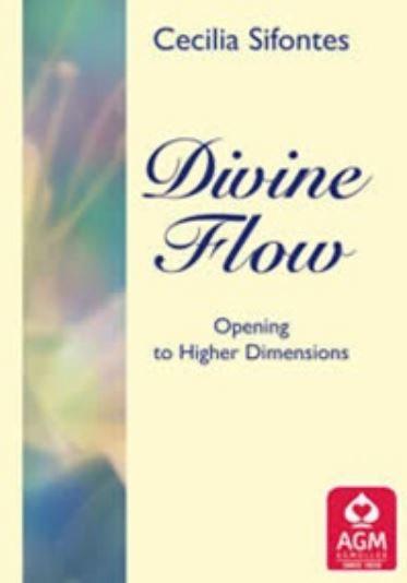 Divine Flow Tarot