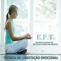 CD EFT - Tecnica de Libertação Emocional
