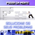 SOLUCIONANDO PROBLEMAS - BW